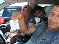 Park Sistemi Yurt Dışında Yaşayan Türkleri Memnun Etti