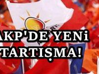 AKP'den Metiner'in 'AK Parti ömrünü tamamladı' sözlerine yanıt