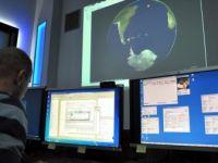 Türkiye'nin İlk Yerli Gözlem Uydusu RASAT 8 Yaşında
