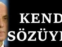 Türk-İş Başkanı Ergün Atalay kendi sözünü unuttu