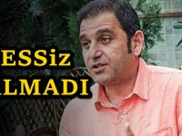Fatih Portakal'dan AKP'ye 3 maddeli sert mesaj