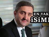 Erdoğan'a en yakın isimdi: Başkanlığa 'evet' dediğim için pişmanım…