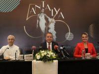 Altın Portakal Film Festivali'nde 56. Yıl Heyecanı