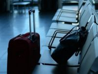 Suudi Arabistanlı Kadınlar Artık Vasilerinin İzni Olmadan Seyahat Edebilecek