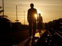 Yasa Dışı Göçmen Aileler İçin Süresiz Gözaltı Kararı