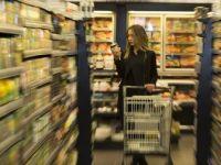 TÜİK, Tüketici Güven Endeksi Attı