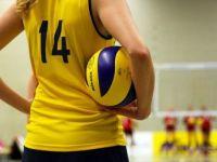 2019 Kadınlar Avrupa Voleybol Şampiyonası Başlıyor