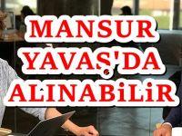 İyi Partili Ağıralioğlu'ndan Mansur Başkan yorumu