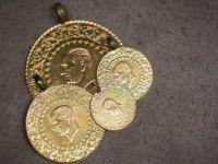 Gram Altın Yükselişini 3. Haftaya Taşıdı