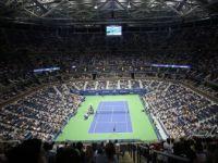 Grand Slam Sezonu ABD'de Kapanıyor