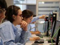 Mesleki ve Teknik Anadolu Liselerine 17,5 Milyon Avroluk Hibe