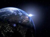 Gök Bilimciler 3 Öte Gezegen Keşfetti