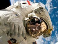 NASA 'Derin Uzay Atomik Saati'ni Çalıştırdı