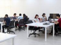 Sivas Anadolu'nun Yazılım ve Donanım Üssü Olma Yolunda