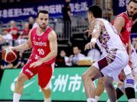 A Milli Basketbol Takımı'nın Dünya Kupası Macerası