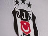 Beşiktaş Kulübü Yeni Transferi Açıkladı