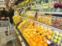 TÜİK, Ağustos Ayı Enflasyon Rakamları Açıklandı