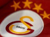 Galatasaray Kulübünden 'Rakip Takım Taraftarı' Müdür Atamasına Tepki