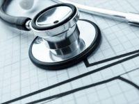'Kalp Hastalıkları Gençlerde Ani Ölüm Nedeni'