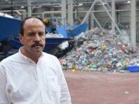 'Çöp'ten Dönüştürdüklerini 4 Kıtada 21 Ülkeye İhraç Ediyor