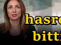CHP'den flaş Aylin Nazlıaka kararı