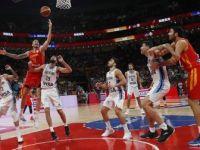 2019 FIBA Dünya Şampiyonu İspanya
