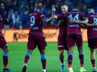 Trabzonspor'un Savunmadaki Golcüsü Filip Novak