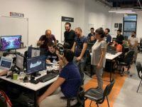 TOGED, Oyun Geliştiriciler Teknolojiye de Yön Veriyor
