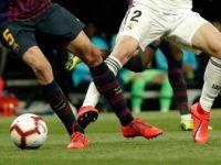 Futbolda 4 Milyar Avroluk Transfer Harcaması
