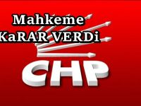 CHP'li Hakverdi, Feyzioğlu'nun davetini reddetti