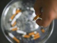 'Akciğer Sertleşmesi Kanserden Daha Tehlikeli'