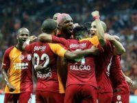 Galatasaray Avrupa Kupalarında 280. Karşılaşmasına Çıkıyor