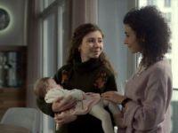 Türkiye'nin Oscar Adayı 'Bağlılık Aslı' Filminin Basın Gösterimi Yapıldı