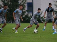 Trabzonspor, İspanyol Rakipleri Karşısında Kötü Sonuçlara Son Vermek İstiyor