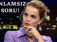 Tuğçe Kazaz'ın beyin yakan 'Atatürk' paylaşımı