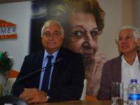 Prof. Dr. Hanağası: 'Türkiye'de Alzaymır Artıyor'
