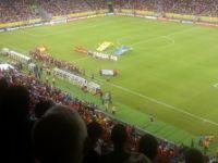 La Liga Canlı Skor takip etmenin keyfi çok başka