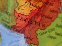Pakistan, Cammu Keşmir Sorunu Çözülene Kadar Hindistan İle Görüşmeyecek