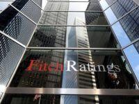 Fitch Ratings Direktörü Parker: 'Türkiye Etkileyici Bir Şekilde Direnç Gösterdi'