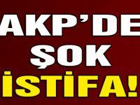AKP'den kritik ayrılık : Düzelir dedik daha da kötüye gidiyor