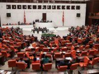 Yargı Reformunun İlk Paketi TBMM Başkanlığına Sunulacak