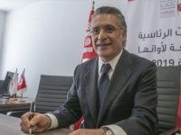 Tutuklu Cumhurbaşkanı Adayı Karvi İkinci Tur Münazaralara Katılacak