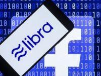 Facebook'un Para Birimi Libra Endişe Oluşturuyor
