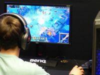 Uzmanlardan Çevirim İçi Oyunlarda 'Klan ve Chat' Uyarısı
