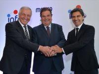 Metito, Türk Kimya Şirketini Satın Aldı