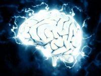 'İnsan Beyninin Hacklenmesi Mümkün Değil'