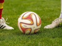 Avrupa'nın Sürpriz Golcüleri Yıldız Futbolculara Meydan Okuyor