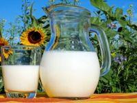 Uzmanlardan 'Her Gün Süt Tüketin' Önerisi