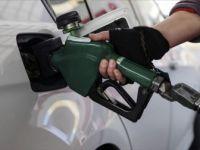 Benzinin Litre Fiyatında 26 Kuruş İndirim