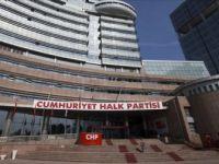 'CHP'nin 'Uluslararası Suriye Konferansı' Çalışmalara Alternatif Değil Katkı'